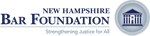 new hampshire bar foundation