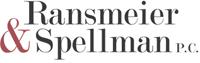 Ransmeier & Spellman P.C